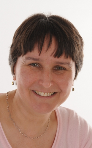 Jenny Radley