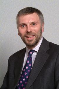 Simon Ambler